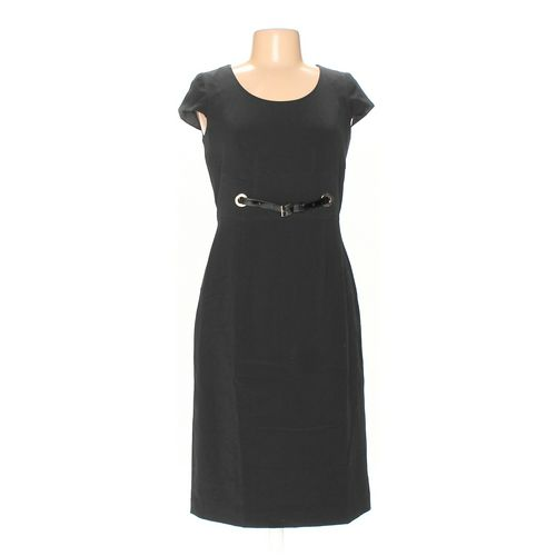 Chadwicks Dress in size 10 at up to 95% Off - Swap.com