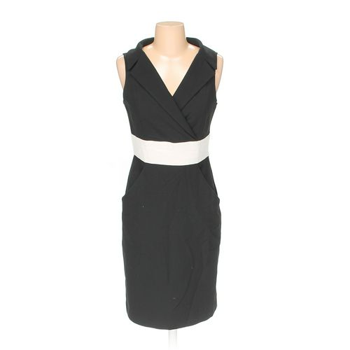 Chaiken Profile Dress in size 4 at up to 95% Off - Swap.com