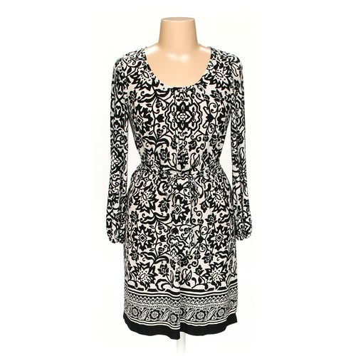 Chaps Dress in size XL at up to 95% Off - Swap.com