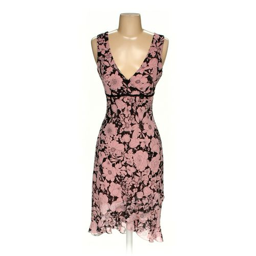 Charlotte Russe Dress in size M at up to 95% Off - Swap.com