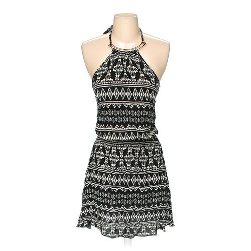 Charlotte Russe Dress in size S at up to 95% Off - Swap.com