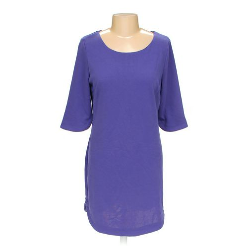 Charming Charlie Dress in size L at up to 95% Off - Swap.com