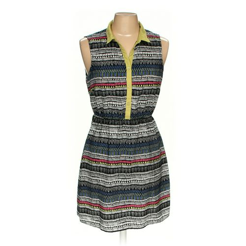 Charming Charlie Dress in size M at up to 95% Off - Swap.com