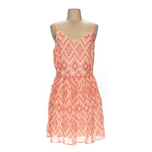 Charming Charlie Dress in size S at up to 95% Off - Swap.com