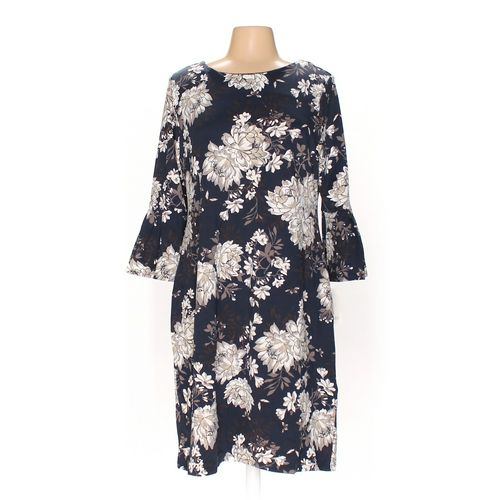 Charter Club Dress in size M at up to 95% Off - Swap.com