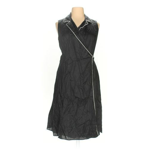 Charter Club Woman Dress in size 14 at up to 95% Off - Swap.com