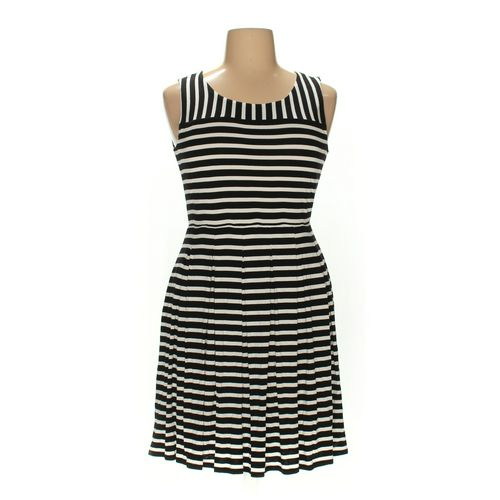 CHAUS Dress in size L at up to 95% Off - Swap.com