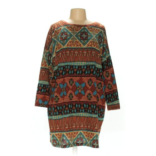 Cherish Dress in size M at up to 95% Off - Swap.com