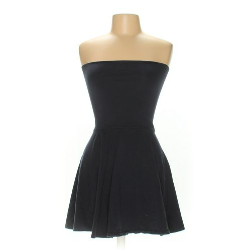 CHERYL CREATIONS Dress in size M at up to 95% Off - Swap.com
