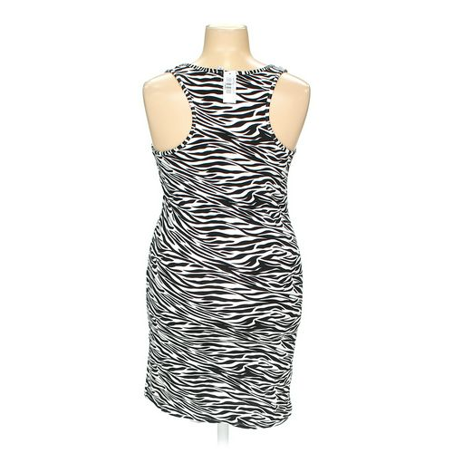 Chesley Dress in size 2X at up to 95% Off - Swap.com