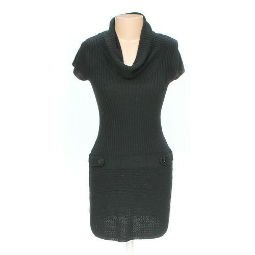 Chesley Dress in size L at up to 95% Off - Swap.com