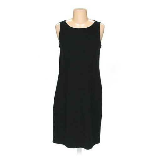 Chico's Dress in size 4 at up to 95% Off - Swap.com