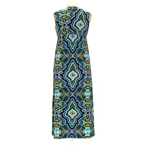 Chico's Dress in size L at up to 95% Off - Swap.com