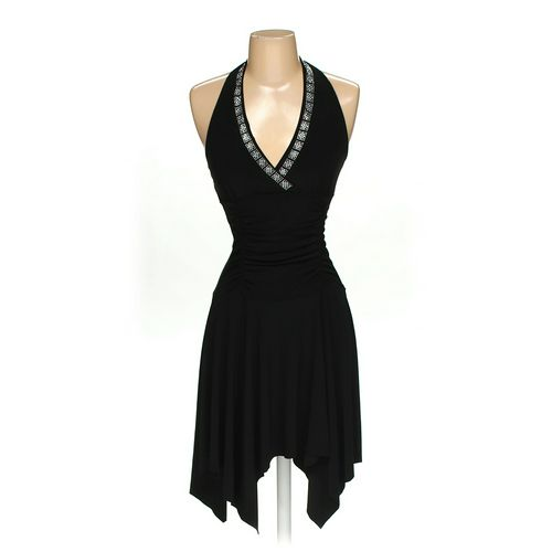 Chico's Dress in size S at up to 95% Off - Swap.com