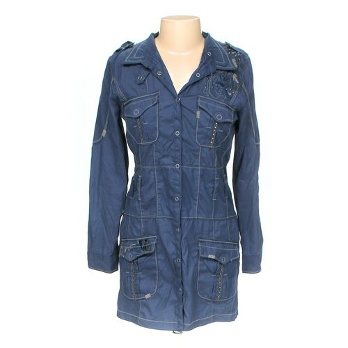 Chillipop Dress in size L at up to 95% Off - Swap.com