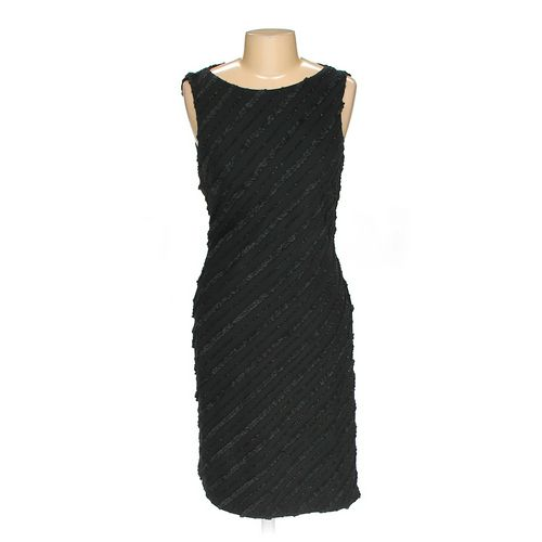 Citrine Dress in size 10 at up to 95% Off - Swap.com