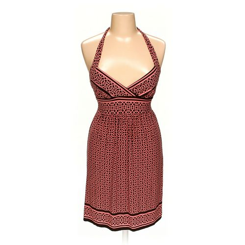 City Triangles Dress in size XL at up to 95% Off - Swap.com