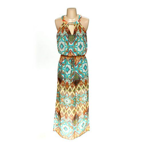 City Triangles Dress in size S at up to 95% Off - Swap.com