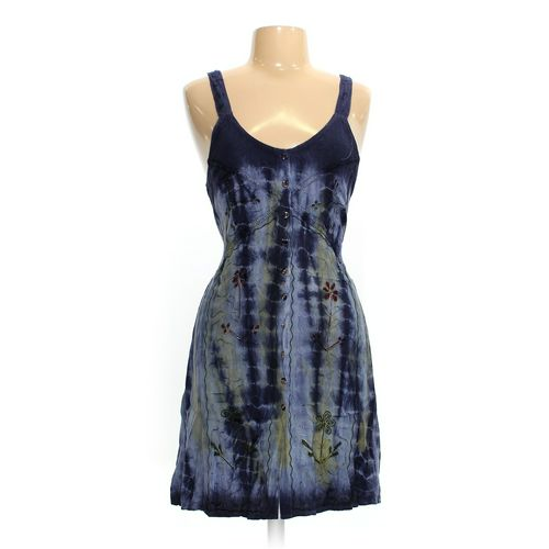 Classic Dress in size One Size at up to 95% Off - Swap.com