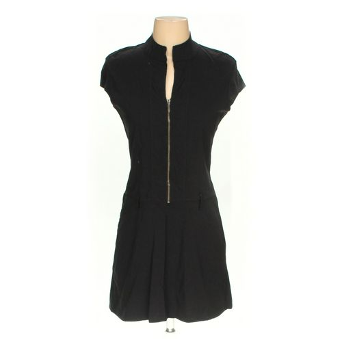 Clockhouse Dress in size S at up to 95% Off - Swap.com