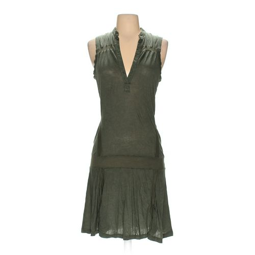 Clu Dress in size XS at up to 95% Off - Swap.com