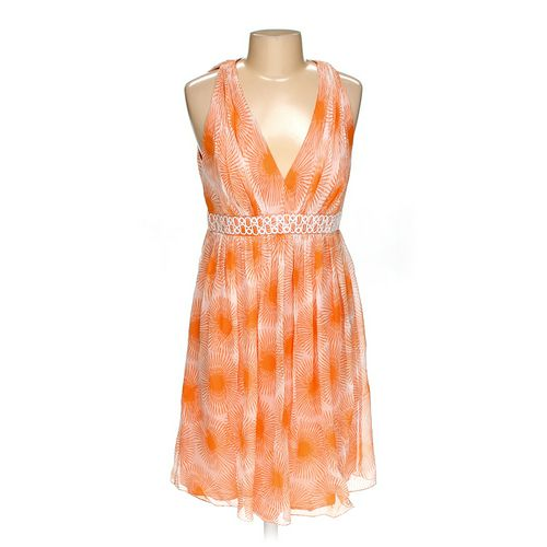 CMV Dress in size 10 at up to 95% Off - Swap.com