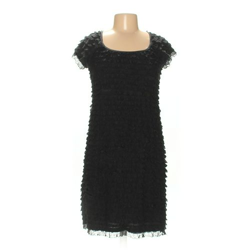 Cocomo Dress in size S at up to 95% Off - Swap.com