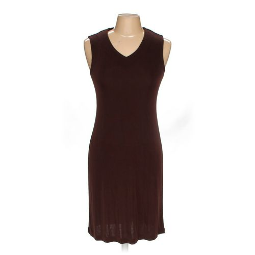 Coldwater Creek Dress in size 6 at up to 95% Off - Swap.com