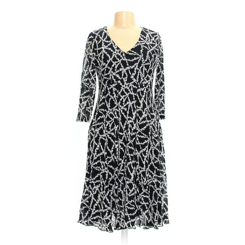 Coldwater Creek Dress in size 10 at up to 95% Off - Swap.com