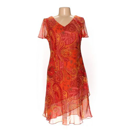 Coldwater Creek Dress in size 12 at up to 95% Off - Swap.com