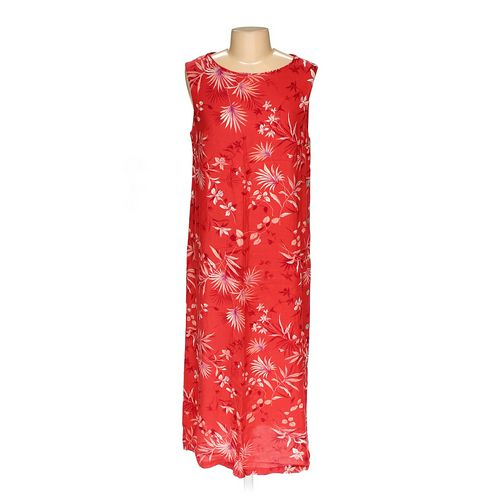 Coldwater Creek Dress in size L at up to 95% Off - Swap.com