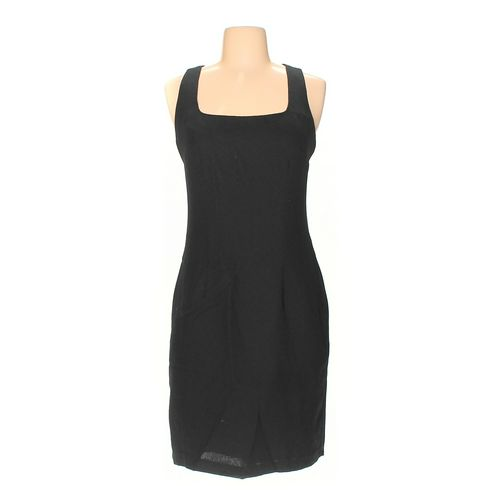Collection Dress in size 2 at up to 95% Off - Swap.com