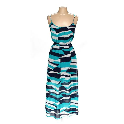 Collective Concepts Dress in size M at up to 95% Off - Swap.com