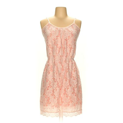 Collective Concepts Dress in size S at up to 95% Off - Swap.com
