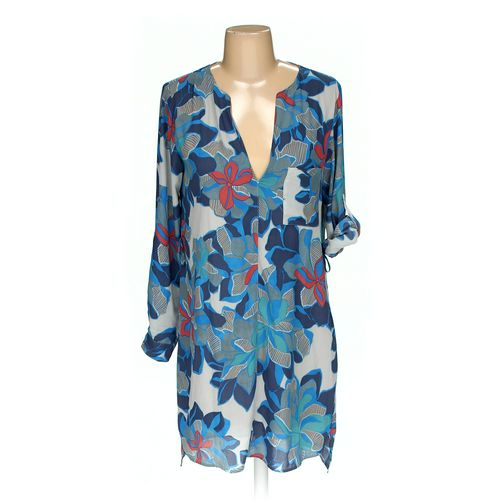 Collective Concepts Dress in size XS at up to 95% Off - Swap.com