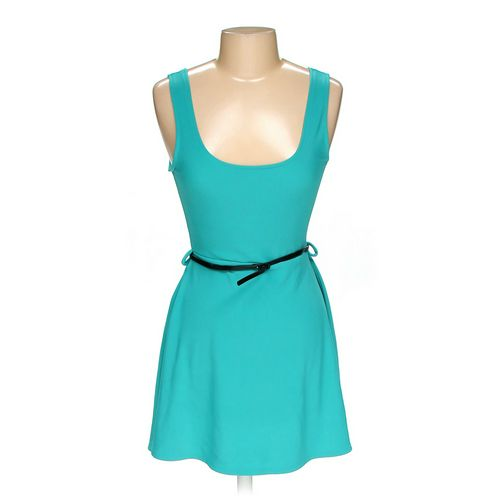 Color Story Dress in size S at up to 95% Off - Swap.com