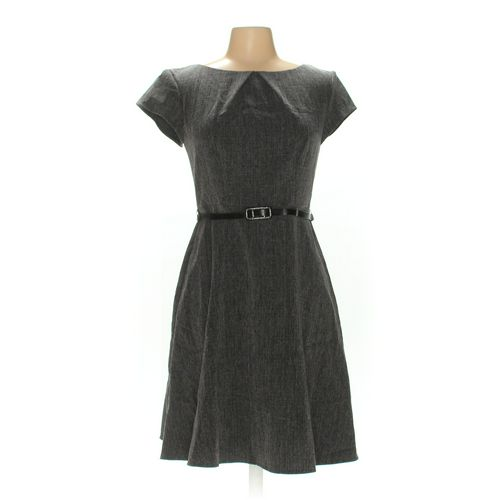 Connected Apparel Dress in size 6 at up to 95% Off - Swap.com