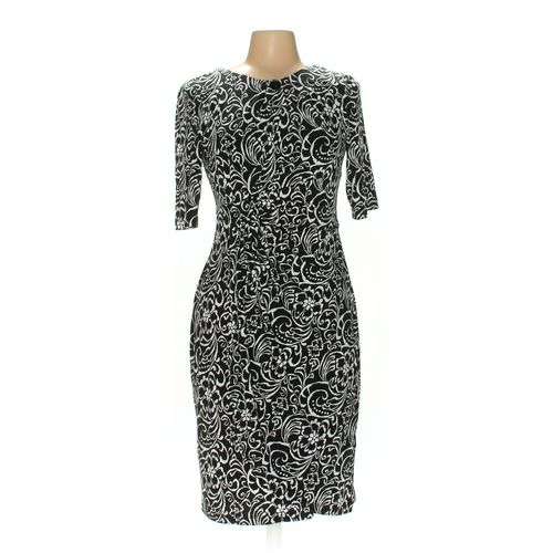 Connected Apparel Dress in size 8 at up to 95% Off - Swap.com
