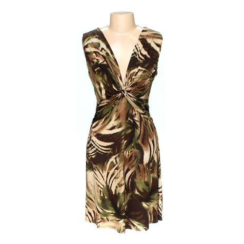 Connected Dress in size 10 at up to 95% Off - Swap.com