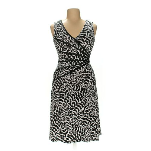 Connected Dress in size 14 at up to 95% Off - Swap.com