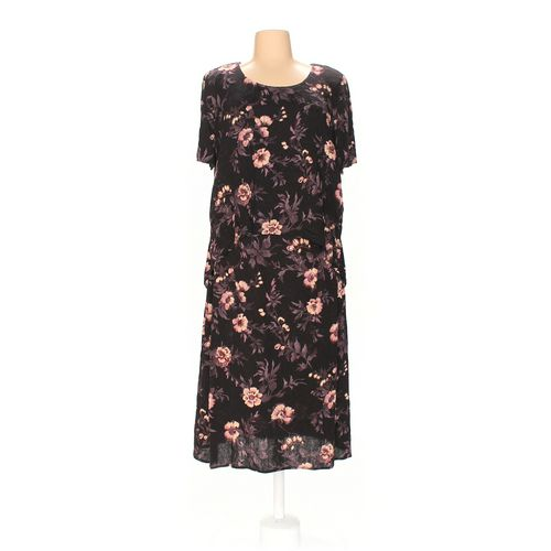 Connected Dress in size 16 at up to 95% Off - Swap.com