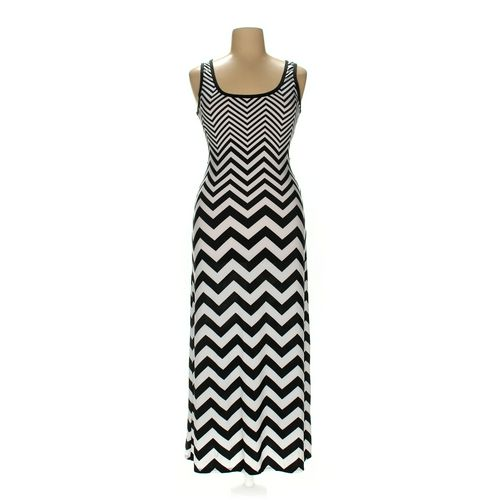 Connected Woman Dress in size 10 at up to 95% Off - Swap.com