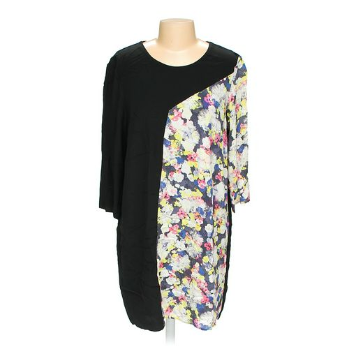Corly Dress in size 14 at up to 95% Off - Swap.com