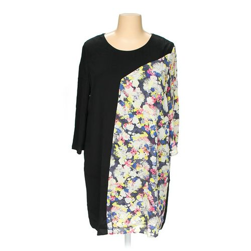 Cory Vines Dress in size 14 at up to 95% Off - Swap.com