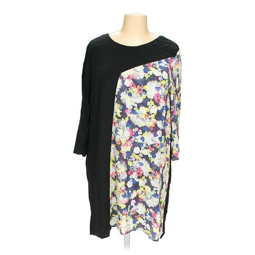 Cory Vines Dress in size 22 at up to 95% Off - Swap.com