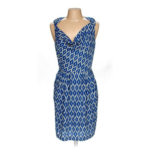 COSTA BLANCA Dress in size M at up to 95% Off - Swap.com