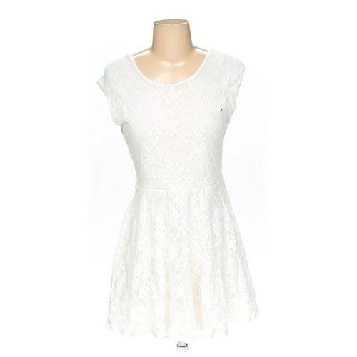 Cotton On Dress in size S at up to 95% Off - Swap.com