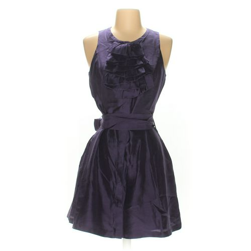 Couture by Twelve Dress in size S at up to 95% Off - Swap.com