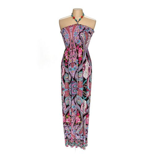 Couture Dress in size M at up to 95% Off - Swap.com