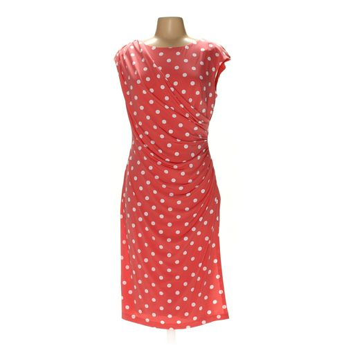 Covington Dress in size 12 at up to 95% Off - Swap.com
